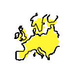 picto projet européen
