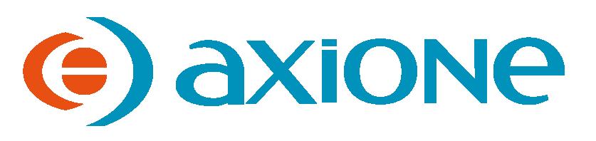 Axione-Logo-sans-fond-1