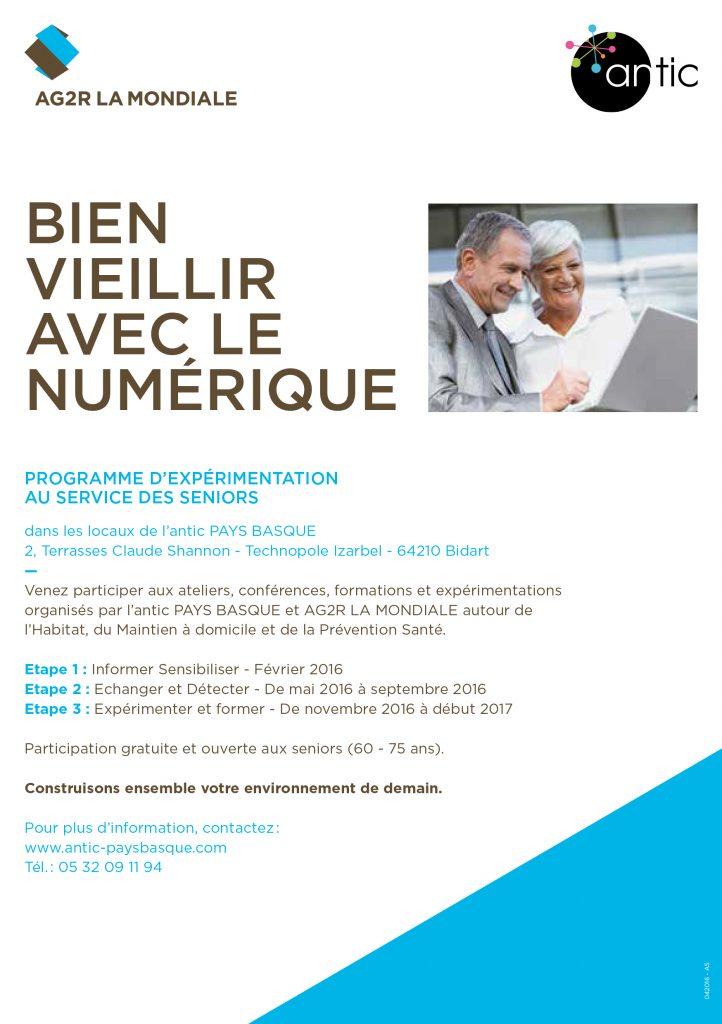 Bien-vieillir-avec-le-numérique_Aquitaine_A5