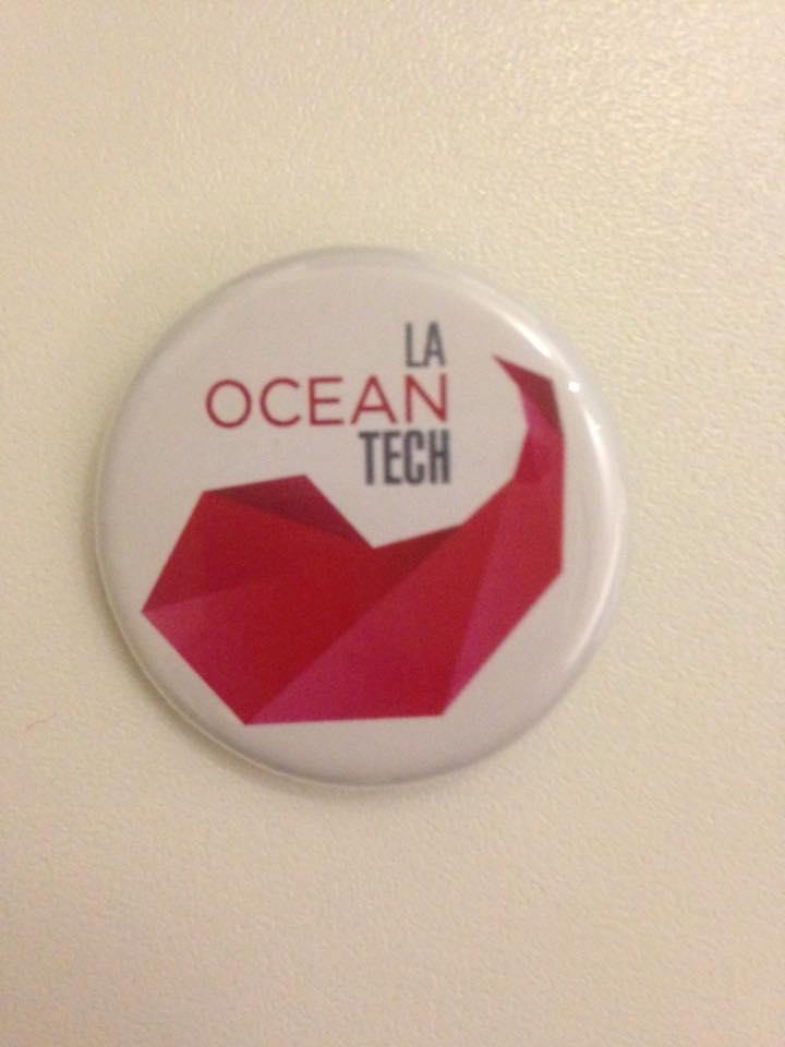 Ocean Living Lab French Tech2