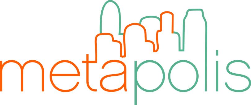 rang 2 metapolis logo CMJN