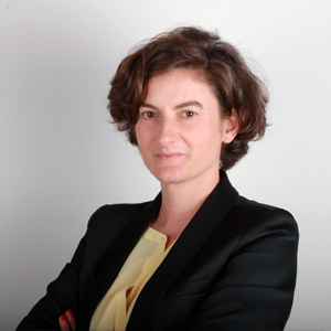 Ariane Phelizot