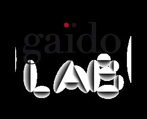 GaidoLab pour Pourtau et Baylac