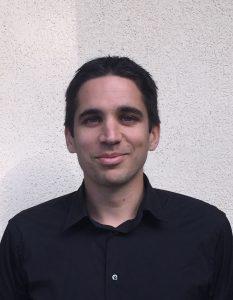 Julien Bruneau