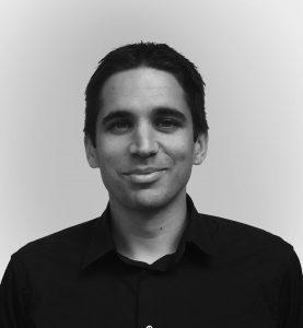 Julien Bruneau iQSpot ping pong_n