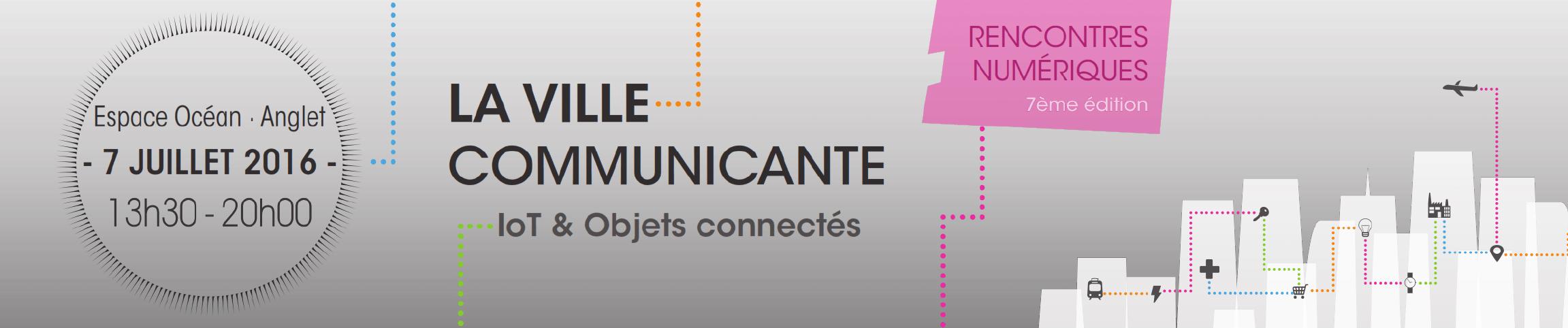 LETTRE_La ville communicante.png