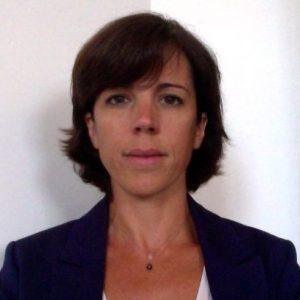Adeline Rombaut