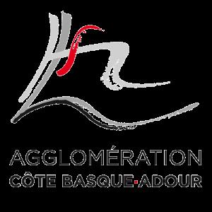 LOGO-ACBA