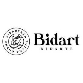 bidart-274x274