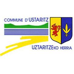 commune_ustaritz
