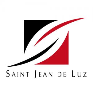 logo_stjean