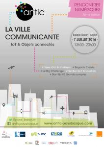 AFFICHE_La-ville-communicante