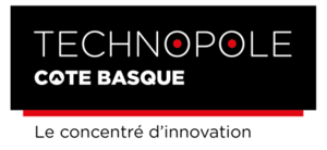 technopoles-agglo-cote-basque-adour-79[1]