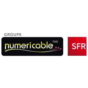 logo-numericable-sfr