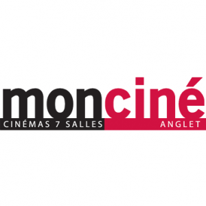 logo_moncine_anglet