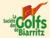 societe-des-golfs[1]