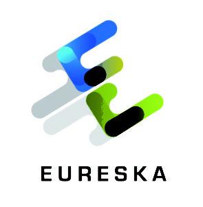 eureska-cmjn