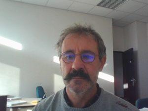 Xabi Navarro