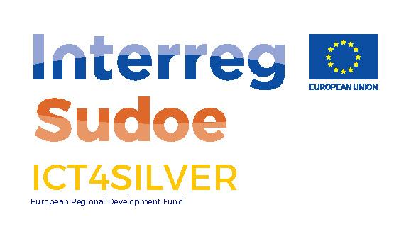 sudoe-logo-proyecto_ict4silver
