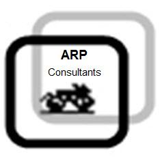 logo-arp-2017