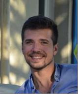 Maxime Delachavonnery