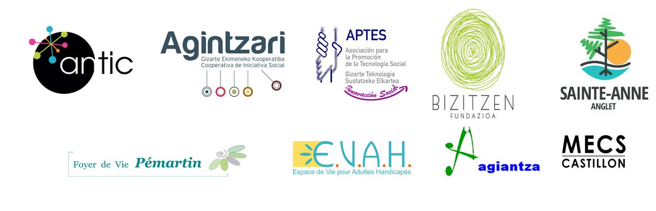 Logo Partenaire ekin
