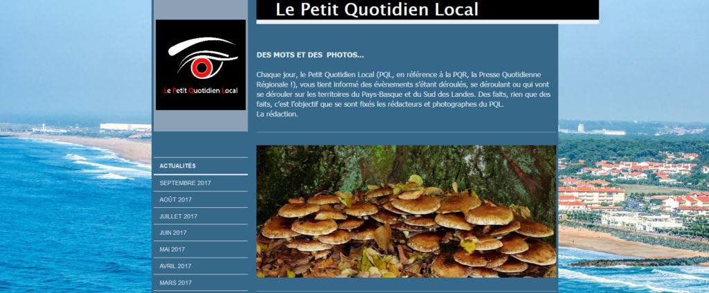 www.lepetitquotidienlocal