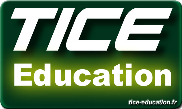 https://www.tice-education.fr/